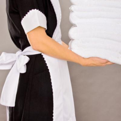 Camareras os de pisos ref b2b0747 b2b recursos humanos for Camarera de pisos sueldo