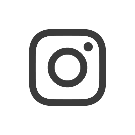 icon-instagram