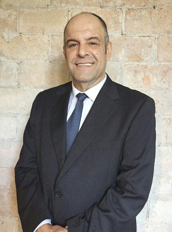 Paco Nalda