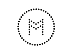 B2B Recursos Humanos. Consultora de Recursos Humanos. Empresa de Recursos Humanos Málaga. Trabajo Temporal Málaga. Servicios de Outsourcing. Procesos de Selección Málaga. Personal Extra. Personal de carga y descarga. Personal para eventos. Personal de Catering.