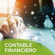 Contable Senior Financiero