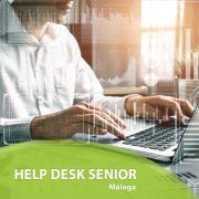 Help Desk Senior